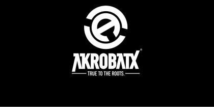 Akrobatx