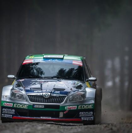 Félelem Nélkül – Autó és motorsport magazin – Bandázós-dumálós-interjús adás (20. rész)