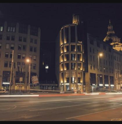 CityDent – Image film