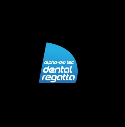 Dental Regatta 2014
